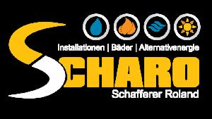 Scharo Installationen GmbH