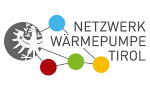 Scharo Installationen - Netzwerk Wärmepumpe Tirol